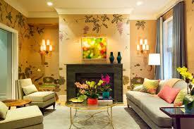 Gla-home - Comment réussir sa décoration intérieure ?